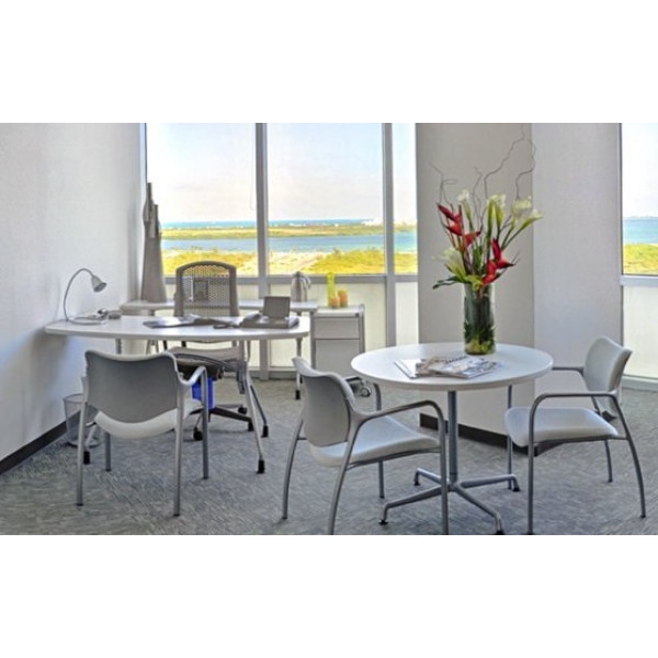 Cancun - Malecon Americas - Meeting rooms